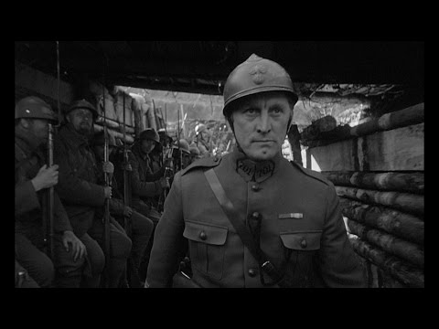 Watch This! - Paths Of Glory