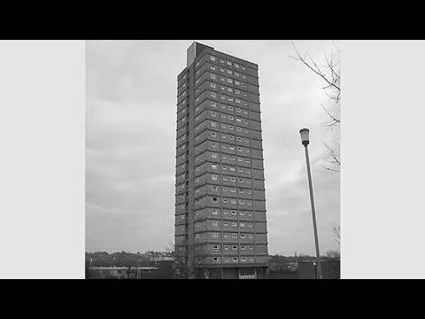 U.K Drill Documentary Featuring A.M x Skengdo, 86, Mdargg, M24 & Moscow 17