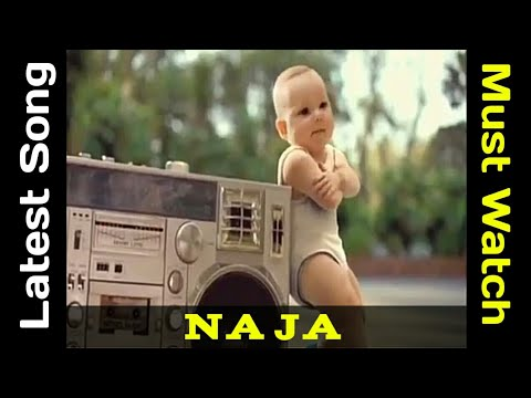 Video Naja - Punjabi Superhit Song ll Baby Version || 2017 download in MP3, 3GP, MP4, WEBM, AVI, FLV January 2017