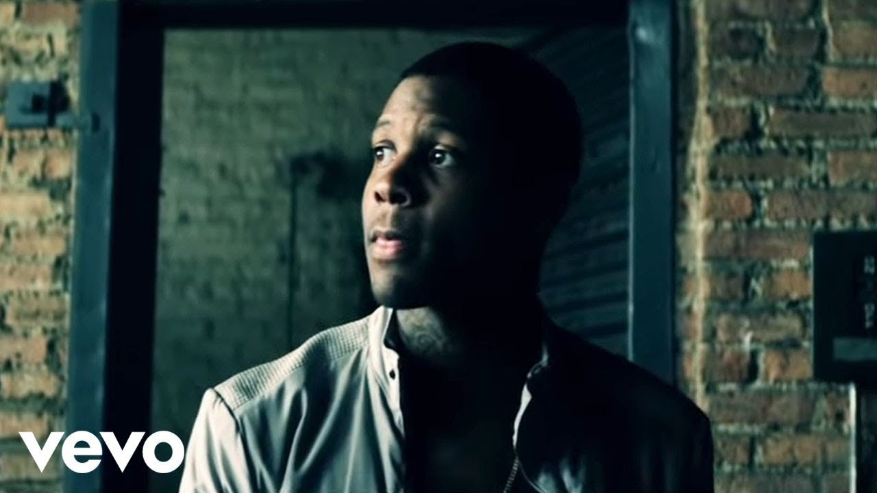Lil Durk – Remember My Name (Explicit) ft. King Popo