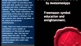 Freemasons Lite YouTube video