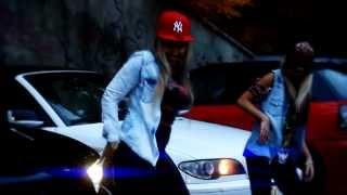 Video Joyy El - B.M.F  (Official videoclip)