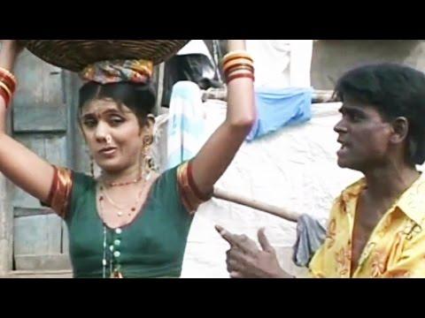 Video Khandesh Ki Sabjiwali (खानदेश की सब्जीवाली) - Khandesh Comedy download in MP3, 3GP, MP4, WEBM, AVI, FLV January 2017