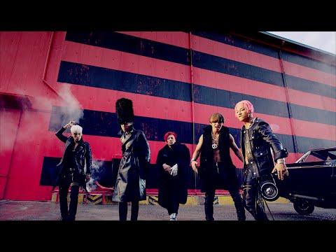 Video BIGBANG - BANG BANG BANG M/V (JP Short Ver.) download in MP3, 3GP, MP4, WEBM, AVI, FLV January 2017