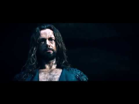 Underworld: Rise of the Lycans (2009) - Ending Scene