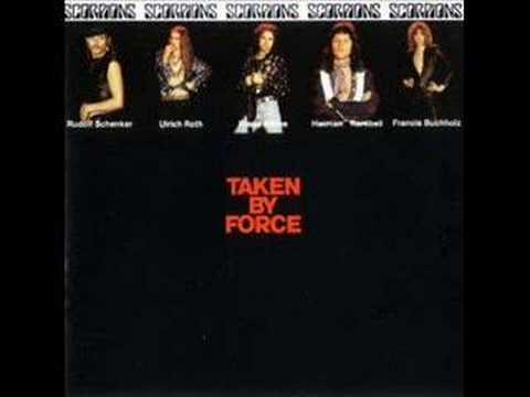 Tekst piosenki Scorpions - Suspender Love po polsku
