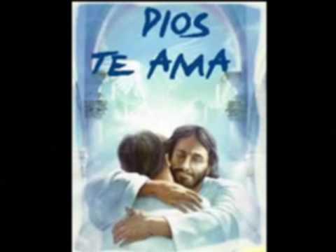 Oscar Medina El Amor Llego