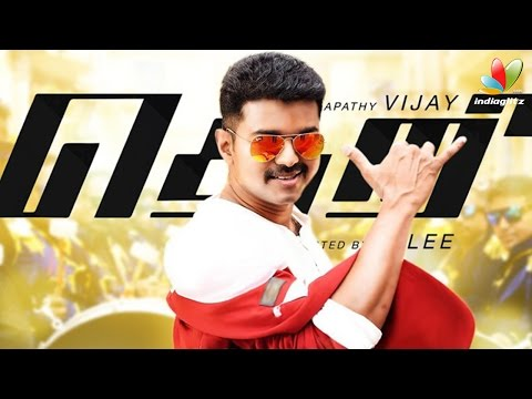 Theri-breaks-all-the-big-actors-previous-release-records-Vijay-Atlee-Hot-Tamil-Cinema-News