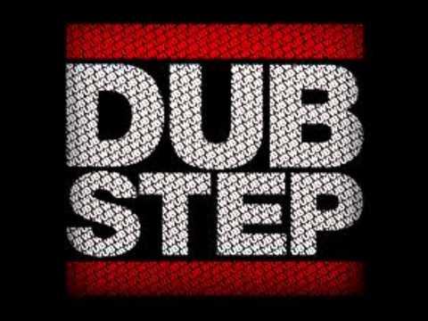 I See You dubstep (remix)