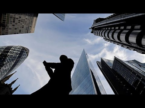 Βρετανία: Η ανησυχία για το Brexit «οδηγεί» τις αγορές