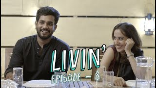 Nonton Livin  Ep 8  Double Date  Tamil Web Series    Put Chutney Film Subtitle Indonesia Streaming Movie Download