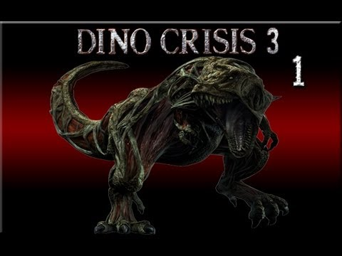 dino crisis 3 xbox iso download