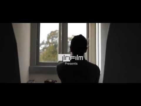 sony film - Movie shot with my Sony A77. Locations: Odense, Denmark - Silkeborg, Denmark 24-70mm lens f2,8 16-50mm f2,8 (used in one wide angle shot) music: Time by Hans...