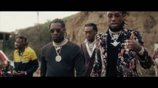 Video Migos - Get Right Witcha [Official Video] MP3, 3GP, MP4, WEBM, AVI, FLV Juli 2018