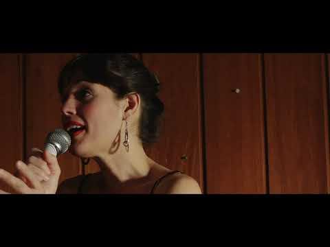 Trailer Um Tom - Músicas de Brasil -