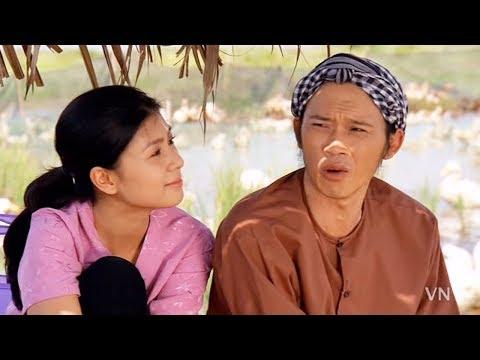 Hài Hoài Linh, Minh Béo | Nỗi Lòng Táo Thị | Hài Xưa Hay Nhất - Cười Muốn Xỉu - Thời lượng: 47 phút.
