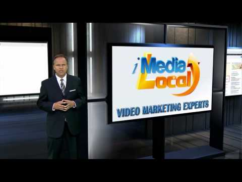 Online Marketing – Call Us Now 1-877-266-2616