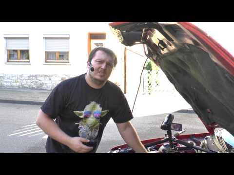 Motorschäden durch Autogas - die kritischsten Probl ...