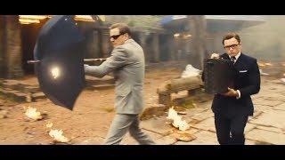 Nonton Kingsman The Golden Circle 2017 Action Scene hindi Audio 720p Film Subtitle Indonesia Streaming Movie Download