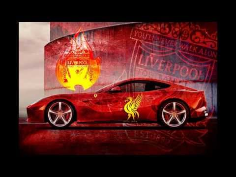 Liverpool Best Wallpapers