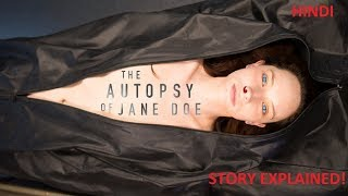 Nonton The Autopsy Of Jane Doe  2016  Ending Explained In Hindi Film Subtitle Indonesia Streaming Movie Download