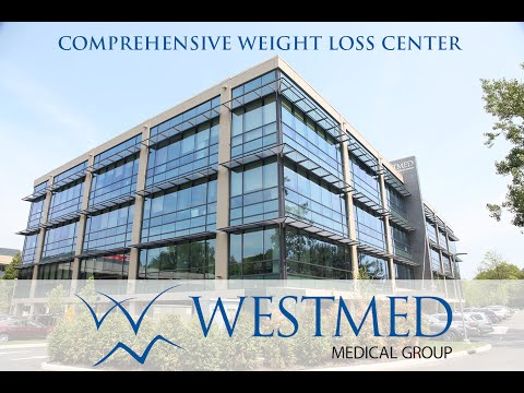 Comprehensive Weight Loss Center