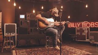 Koe Wetzel - Song With No Name