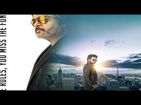 English Padam Tamil Movie First Look Video