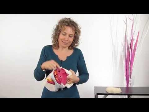 i disturbi della menopausa: ecco come affrontarli!