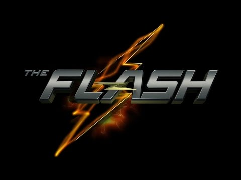 The Flash: My Theory's On Who Is The Man In The Mask ?????.
