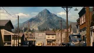 "Little Boy (2015) - CLIP (5/5): ""Move the Mountain"""