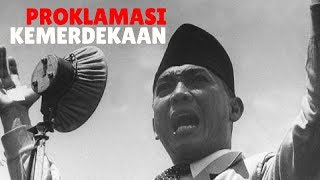 Nonton Proklamasi Kemerdekaan dan PPKI (WKS09) Film Subtitle Indonesia Streaming Movie Download