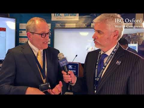 Interview with Professor Jeffrey Brooks