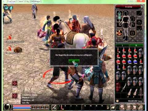 MT2 Playworld3 (BEST SERVER EVER)