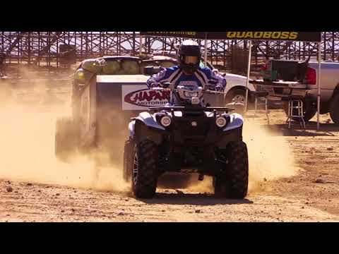 25 Inch ATV Tire ShootOut 21 Tires 5 Challenges Amazing 2018 Results from Chaparral Motorsports Pt 1
