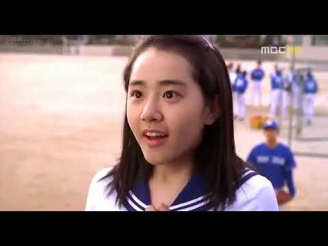 My Little Bride (Korean movie 2004) subtitle bahasa Indonesia