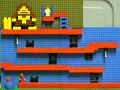 YouTube - Lego Donkey Kong