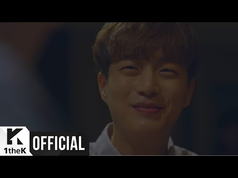 [MV] Highlight(하이라이트) _ It's Still Beautiful(아름답다) - Thời lượng: 3:50.