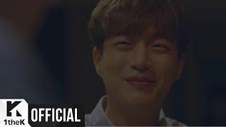Video [MV] Highlight(하이라이트) _ It's Still Beautiful(아름답다) MP3, 3GP, MP4, WEBM, AVI, FLV Juli 2018