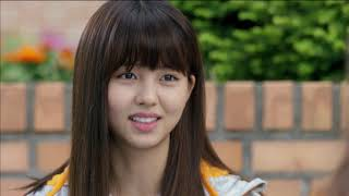 Who Are You             Ep 3  Sub   Kor  Eng  Chn  Mly  Vie  Ind