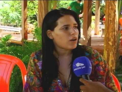 Turismo de lazer em Boa Vista-RR
