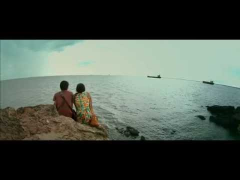 BIDADARI TERAKHIR Official Teaser Trailer (2015)