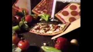 Dec 18, 2013 ... McCain Pizza Perfection 'Rising Crust' ad (1998, Australia) - Duration: 0:46. nAussie VHS Archive 4,961 views · 0:46 · McCain Ellio's Pizza...