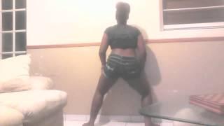 Caribbean Girls - Mavado