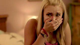 Emily Osment KISS ME Official Trailer  NEW MOVIE  BÉSAME Trailer HD
