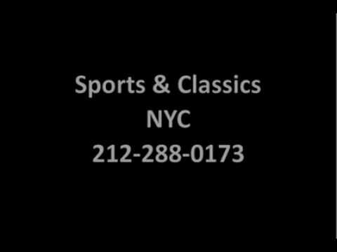 Auto Repair, Range Rover Repair in New York  NY 10021