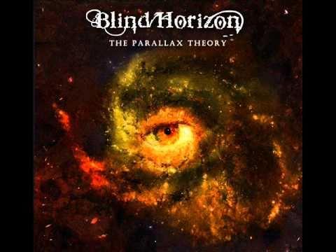 Blind Horizon - I AM YOUR GOD