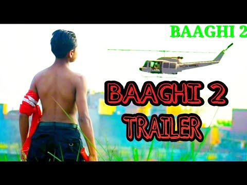 Video Baaghi 2 Trailer |TIGER SHROFF |PERFORM BY||AMAZING 4|| download in MP3, 3GP, MP4, WEBM, AVI, FLV January 2017