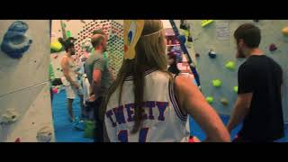 Teams Competition 2018 by The Depot Climbing