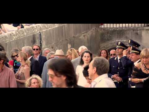 Regione Umbria Brand, una terra ricca di tempo - Spoleto Festival dei 2Mondi (0.45)